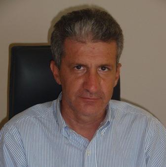 Μιχαήλ Ζουμπουλάκης ·